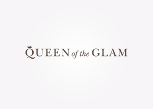 queen-of-the-glam